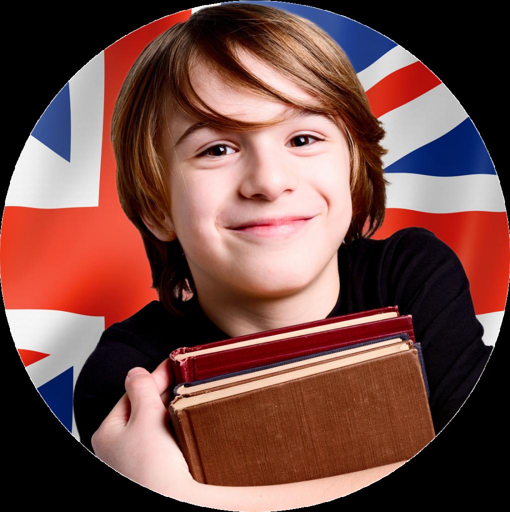 Skuteczna nauka angielskiego w oparciu o kursy angielskiego General English