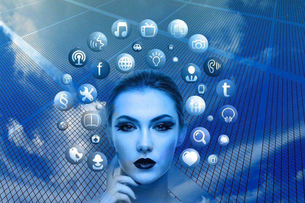 Nauka angielskiego online - strony internetowe do samodzielnej nauki angielskiego