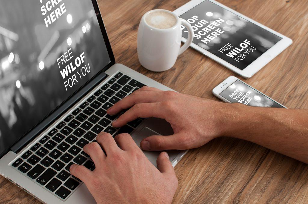 Szybka nauka angielskiego online