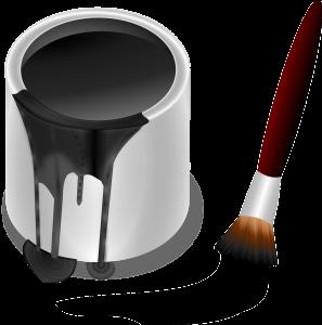 Nauka angielskiego online - Angielski Słówka - Blog o języku angielskim - sth is not so black as it is painted