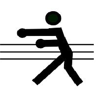 Nauka angielskiego online - Angielski Słówka - Blog o języku angielskim - Boxing