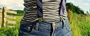 Nauka angielskiego online - Angielski Słówka - Blog o języku angielskim - Braces - suspenders