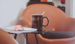 Nauka angielskiego online - Angielski Słówka - Blog o języku angielskim - to be in a brown study