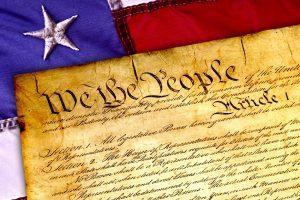 Nauka angielskiego online - Angielski Słówka - Blog o języku angielskim - Civil liberties