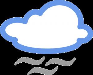 Nauka angielskiego online - Angielski Słówka - Blog o języku angielskim - It's foggy