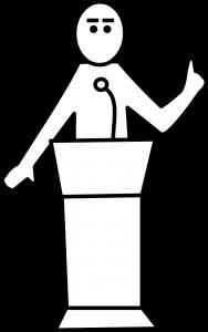 Nauka angielskiego online - Angielski Słówka - Blog o języku angielskim - Grassroots candidate