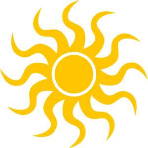 Nauka angielskiego online - Angielski Słówka - Blog o języku angielskim - It's hot