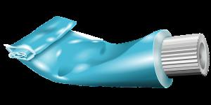 Nauka angielskiego online - Angielski Słówka - Blog o języku angielskim - Toothpaste