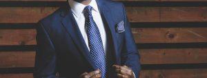 Nauka angielskiego online - Angielski Słówka - Blog o języku angielskim - Single or double breasted jacket