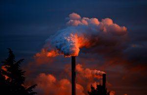 Nauka angielskiego online - Angielski Słówka - Blog o języku angielskim - Air pollution