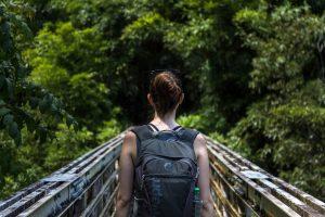 Nauka angielskiego online - Angielski Słówka - Blog o języku angielskim - Backpacking holiday
