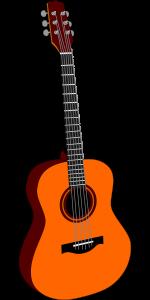 Nauka angielskiego online - Bass guitar