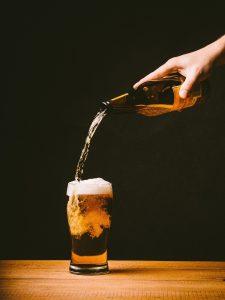 Nauka angielskiego online - Angielski Słówka - Blog o języku angielskim - Beer