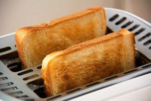 Nauka angielskiego online - Angielski Słówka - Blog o języku angielskim - Bread for toasting