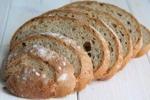 Nauka angielskiego online - Angielski Słówka - Blog o języku angielskim - Wholemeal bread