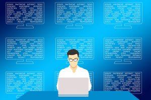 Nauka angielskiego online - Angielski Słówka - Blog o języku angielskim - pay by bank transfer