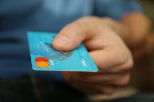 Nauka angielskiego online - Angielski Słówka - Blog o języku angielskim - pay by credit card