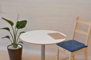 Nauka angielskiego online - Angielski Słówka - Blog o języku angielskim - Chair