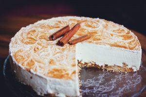 Nauka angielskiego online - Angielski Słówka - Blog o języku angielskim - Cheesecake