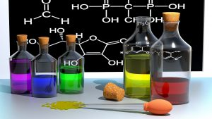 Nauka angielskiego online - Angielski Słówka - Blog o języku angielskim - Chemistry