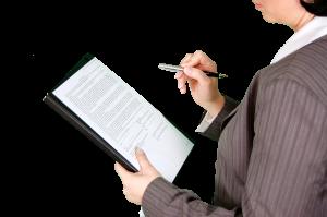 Nauka angielskiego online - Angielski Słówka - Blog o języku angielskim - Civil servant