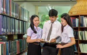 Nauka angielskiego online - Angielski Słówka - Blog o języku angielskim - College