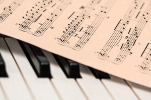 Nauka angielskiego online - Angielski Słówka - Blog o języku angielskim - Composer
