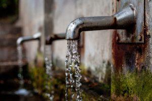Nauka angielskiego online - Angielski Słówka - Blog o języku angielskim - Conserve water and energy