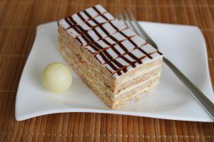 Nauka angielskiego online - Angielski Słówka - Blog o języku angielskim - Dessert