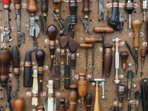 Nauka angielskiego online - Angielski Słówka - Blog o języku angielskim - DIY shop