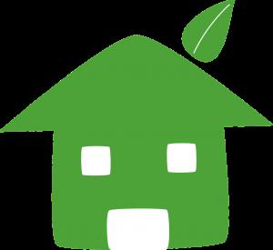 Nauka angielskiego online - Angielski Słówka - Blog o języku angielskim - Eco-friendly