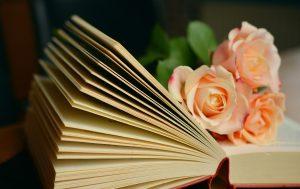 Nauka angielskiego online - Angielski Słówka - Blog o języku angielskim - English Literature