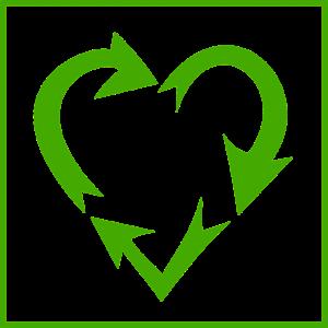 Nauka angielskiego online - Angielski Słówka - Blog o języku angielskim - Environmental sustainability