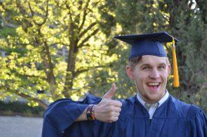 Nauka angielskiego online - Angielski Słówka - Blog o języku angielskim - Graduate