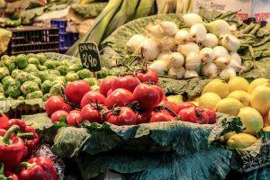 Nauka angielskiego online - Angielski Słówka - Blog o języku angielskim - Greengrocer's