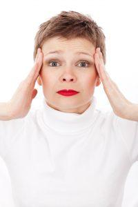 Nauka angielskiego online - Angielski Słówka - Blog o języku angielskim - Headache