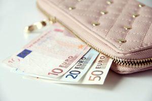 Nauka angielskiego online - Angielski Słówka - Blog o języku angielskim - pay in cash