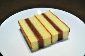 Nauka angielskiego online - Angielski Słówka - Blog o języku angielskim - Layer cake