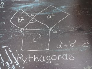 Nauka angielskiego online - Angielski Słówka - Blog o języku angielskim - Maths