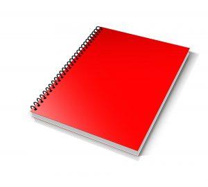 Nauka angielskiego online - Angielski Słówka - Blog o języku angielskim - Notebook