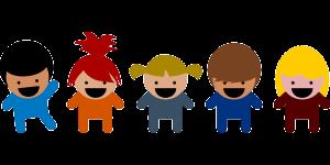 Nauka angielskiego online - Angielski Słówka - Blog o języku angielskim - - Nursery