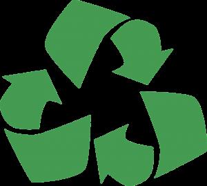 Nauka angielskiego online - Angielski Słówka - Blog o języku angielskim - Recycle