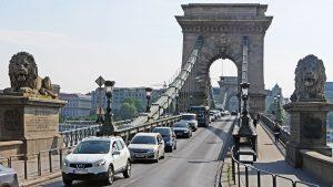 Nauka angielskiego online - Angielski Słówka - Blog o języku angielskim - Reduce traffic congestion