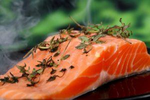 Nauka angielskiego online - Angielski Słówka - Blog o języku angielskim - Salmon