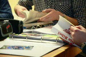 Nauka angielskiego online - Angielski Słówka - Blog o języku angielskim - Seminar
