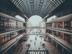 Nauka angielskiego online - Angielski Słówka - Blog o języku angielskim - Shopping mall