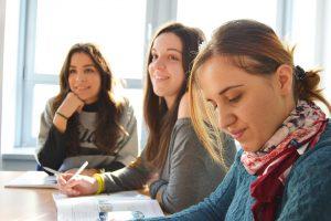 Nauka angielskiego online - Angielski Słówka - Blog o języku angielskim - State school