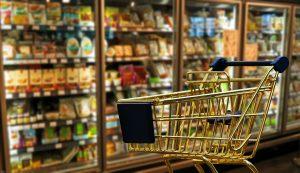 Nauka angielskiego online - Angielski Słówka - Blog o języku angielskim - Supermarket