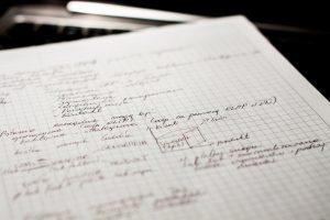 Nauka angielskiego online - Angielski Słówka - Blog o języku angielskim - Term paper