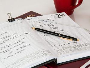 Nauka angielskiego online - Angielski Słówka - Blog o języku angielskim - Timetable